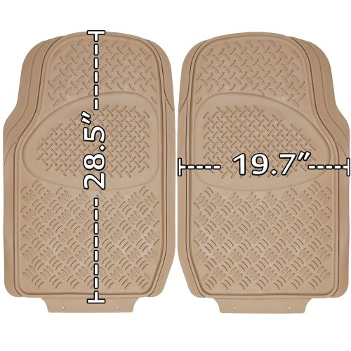 Floor Mat for Mitsubishi Montero xwsn custom car floor mats for mitsubishi all models asx lancer sport ex zinger fortis outlander grandi car floor mat car carpet