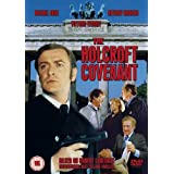 The Holcroft Covenant [UK Import]