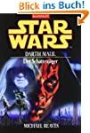 Star Wars - Darth Maul: Der Schattenj...