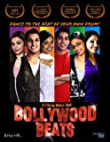 Cover art for  Bollywood Beats