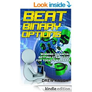 Best option trading books 2012