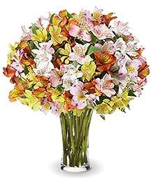 Blooms & Grooms Flowers - Eshopclub Same Day Flowers Online Fresh Flowers - Anniversary Flowers - Wedding Flowers - Birthday Flowers - Send Flowers