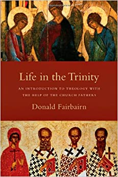 """an introduction to the life of donald barthelme Asked for his biography, donald barthelme said, """"i don't think it would sustain a   the introduction is by harold rosenberg, whom i met and worked with sixteen."""