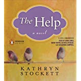 The Help ~ Kathryn Stockett