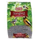 Kaytee Songbird Blend, 14-Pound Bag