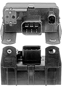 apdty 015415 glow plug relay time control. Black Bedroom Furniture Sets. Home Design Ideas