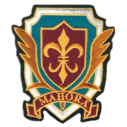 mahou-sensei-negima-v1-cosplay-iron-badge-for-mahora-girls-high-school-uniform