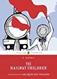 Image of The Railway Children (Puffin Classics)