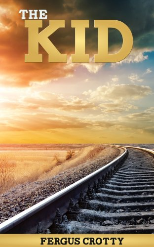 Free Kindle Book : The Kid