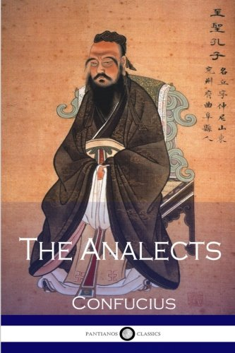 Analects of confucius essay