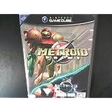 Metroid Prime with Metroid Prime: Echos Bonus Disc