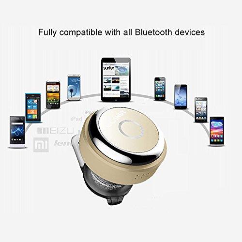 Ecandy-ms-pequea-invisible-Q3-Bluetooth-Wireless-Mini-auricular-de-botn-del-auricular-del-auricular-de-apoyo-llamadas-manos-libres-para-Iphone-4-4s-5s-5-6-6s-Plus-Samsung-Galaxy-S4-S5-i9600-Nota-2-3-P