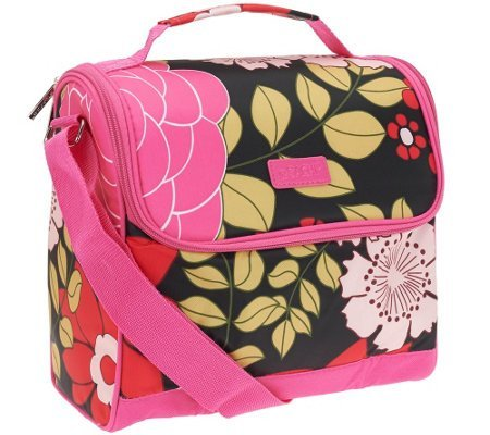 sachi-crossbody-insulated-lunch-bag-floral-by-sachi