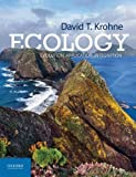 Ecology: Evolution, Application, Integration