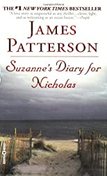 Suzanne&#39;s Diary for Nicholas