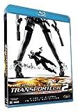 Le Transporteur 2 [Blu-ray]