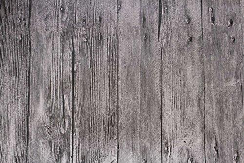 papier-peint-lavable-en-machine-en-bois-gris-vintage-large-rouleaux-vinyle-porte-old-uk-film-pvc