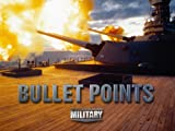 Bullet Points Season 1