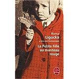 La Petite Fille au manteau rouge