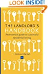 The Landlord's Handbook: An Essential...