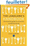 The Landlord's Handbook: An Essential...