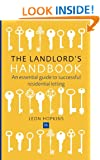 The Landlord's Handbook