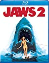 Jaws 2 [Blu-Ray]<br>$412.00