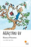 img - for Agactaki Ev book / textbook / text book
