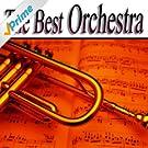 Perez Prado - Orchestra