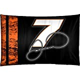 Northwest Danica Patrick Pillowcase