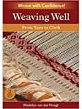 img - for Weaving Well book / textbook / text book
