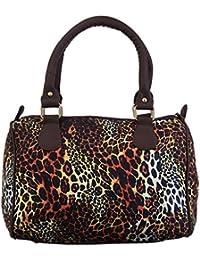 Brandvilla Speedy Bags Women (Hand-held Bag) - B01GCOY9AE