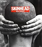 Skinhead (0711900523) by Nick Knight