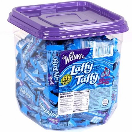 wonka-laffy-taffy-blue-raspberry-candy-tub-308lb-145pc