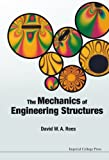 img - for The Mechanics of Engineering Structures book / textbook / text book