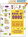 The Book Of Odds: From Lightning Stri...