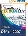 Teach Yourself Visually Microsoft Off...