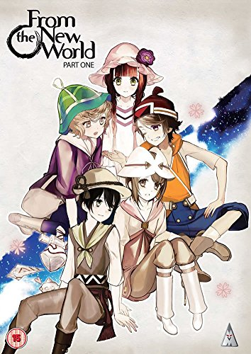 from-the-new-world-part-1-reino-unido-dvd