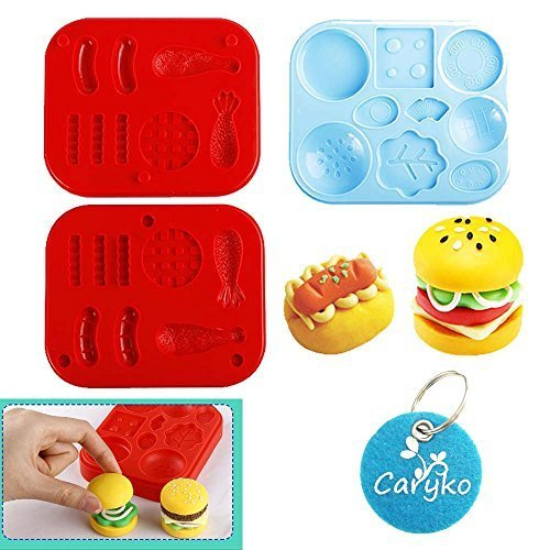 caryko-hamberger-3d-play-dough-clay-modeling-tools-for-kids