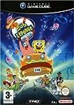 Third Party - Bob l'�ponge : Le Film...