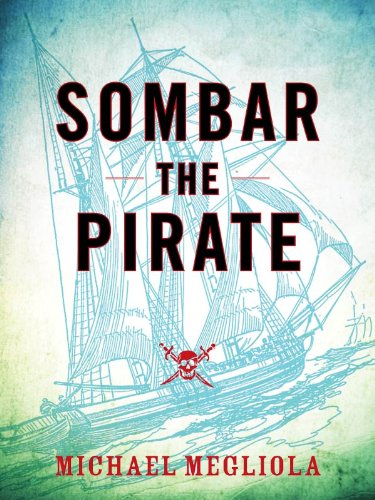 Sombar the Pirate