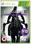Darksiders II - Limited Edition - Inc...