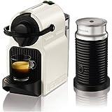 Nespresso Inissia(イニッシア)バンドルセット ホワイト C40WH-A3B