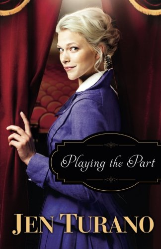 Download Playing the Part