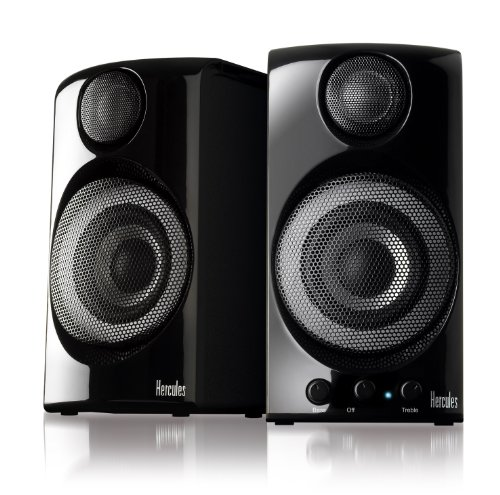 Hercules Speaker XPS 2.0 60