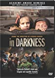 In Darkness [DVD] [2011] [Region 1] [US Import] [NTSC]