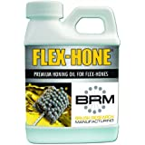 Brush Research Flex-Hone Oil