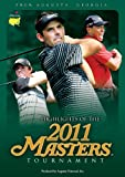 Highlights of the 2011 Masters Tournament