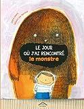 Auto-promo : je vais au salon du livre de Montigny-les-Metz pour dédicacer deux de mes albums pour enfants. 51lqKijc1rL._SL160_