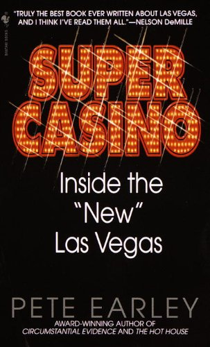 "Super Casino: Inside The ""New"" Las Vegas front-862154"